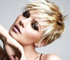 how to cut pixie cuts for thick hair 10 pixie haircuts for thick hair pixie cut 2015