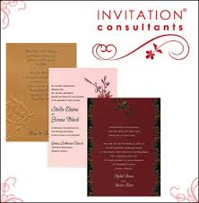 wedding invitations kent chatham kent personalized wedding invitations enclosure cards