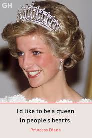 19 princess diana quotes quotes by and about diana princess of