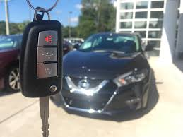 lexus lease mileage penalty should i lease my next car or buy it coastal chevrolet cadillac