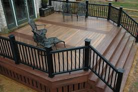 composite deck picture framing yahoo image search results