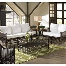 Esszimmerbank Oval Esszimmer Bank Selber Bauen Elegant Charmant Esstisch Quadratisch