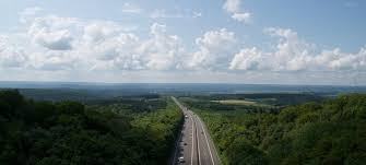 autostrady w polsce ile kosztuje przejazd jak za nie płacić