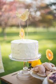 wedding cakes des moines desserts archives the wedding format