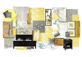 grey and yellow home decor grey and yellow office decor openall club