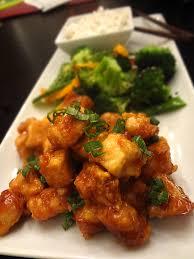comment cuisiner le tofu tofu pour les nuls harnois à la carte