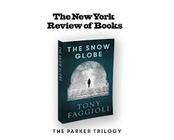 new york review of books tony faggioli author of the millionth trilogy u2013 read now