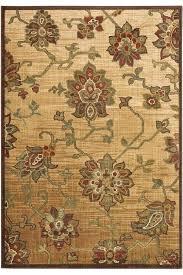 area rugs home decorators tuscan area rug home decorators collection promise area rug tuscan
