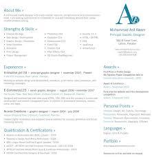 chronological resume minimalist design concept statement exles 55 best resume styles images on pinterest resume styles design