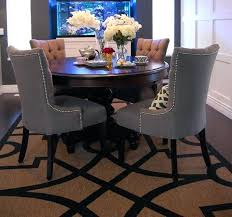 home goods furniture end tables where does homegoods get their furniture from raj lotus furniture
