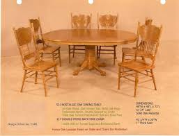 oak dining chairs x 4 lovely oak furniture land dining table with