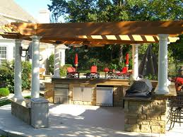 outdoor kitchen island plans patio ideas design your own outdoor kitchen outdoor kitchen