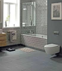 bathroom tile ideas 2013 superior small bathroom tile ideas 2013 8 black subway tile