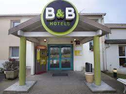 b u0026b hôtel chalon sur saone sud france saint rémy booking com