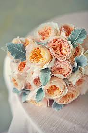 Popular Bridal Bouquet Flowers - 30 best sluby images on pinterest branches blush weddings and