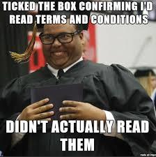 Imgur Com Meme - derploma guy posts graduation photo online becomes internet celeb
