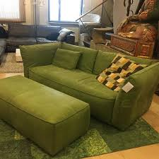 RadiovannesCom Leather Sofa Ideas - Hunter green leather sofa