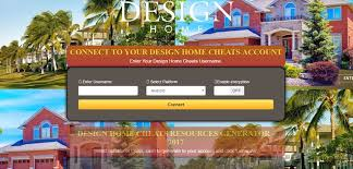 home design cheats design home hack cheats android ios home