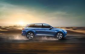 all audi q7 audi kirkwood audi dealership in kirkwood mo 63122