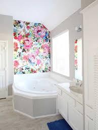 best 25 wallpaper accent walls ideas on pinterest painting