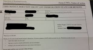 n 400 august 2016 filers page 5 us citizenship case filing and