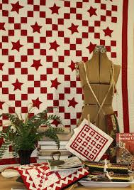 thanksgiving quilt patterns temecula quilt company fabulous quilts pinterest quilt and