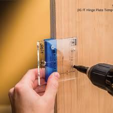 cabinet door router jig cabinet door hinge jig http triptonowhere us pinterest door