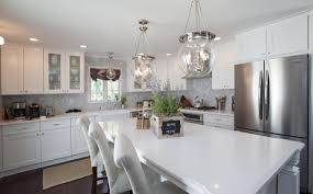 white kitchen property brothers kitchens pinterest