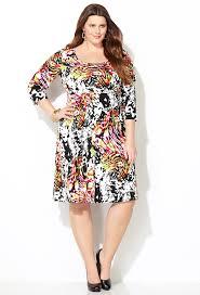 plussize dresses under 20 deals