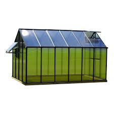 Buy A Greenhouse For Backyard Greenhouses Greenhouses U0026 Greenhouse Kits The Home Depot