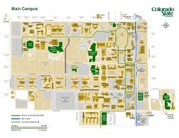 Student Center Floor Plan by Planning U0026 Logistics Environmental Justice