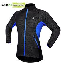 biking shell jacket compare prices on waterproof reflective jacket online shopping
