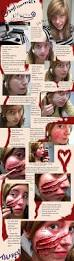 wound tutorial u003c u003c this looks too legit self pinterest
