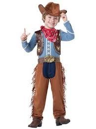 Western Halloween Costumes Cowboy Costume Kids Western Costumes Kids