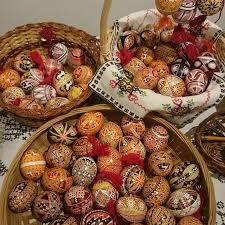 ukrainian egg pysanka ukrainian easter egg workshop ukrainian national museum