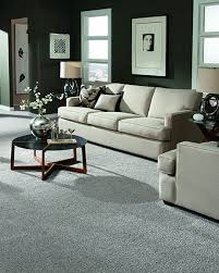 Norman Carpet Warehouse Flooring In Wisconsin From Carpet City