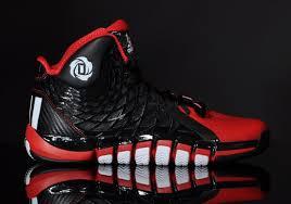 d roses men shoes adidas 773 ii synthetic derrick