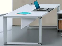 Office Computer Desk Furniture Home Office Furniture Office Desk Furniture For Sale