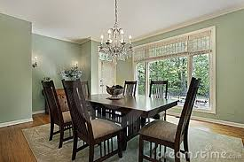 Green Dining Room Image Result For Light Green Dining Room Radcliffe Dinning Room