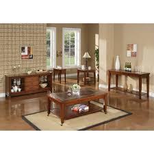 Kitchen Furniture Stores Furniture Antique Furniture Design Ideas With Best Davenport