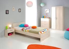 chambre syndicale de haute couture chambre enfant but great la peinture with chambre d enfant but