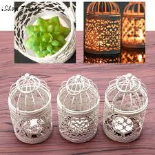 online buy wholesale decorative bird cages for weddings from china