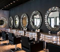 hair salon best 25 hair salons ideas on salon ideas salons