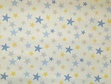 Lemon Nursery Curtains Marson Funky Lemon Yellow Blue Nursery Childrens Cotton