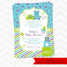 monsters inc baby shower ideas designs monsters inc baby shower food ideas as well as monsters