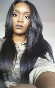 60 best virgin hair images on pinterest hairstyles natural