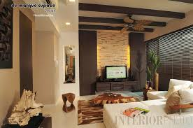 resort home design interior tropical interior design home planning ideas 2017