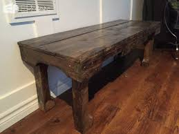 dark walnut coffee table civic center long coffee table moss manor a design house elegant
