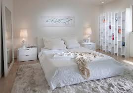 tapis chambre le tapis de sol pour la chambre à coucher archzine fr