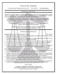 Immigration Paralegal Resume Paralegal Resume Sample Haadyaooverbayresort Com